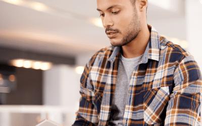 Recherche d'un Community manager pour votre entreprise