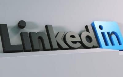 Agence Community Manager Linkedin